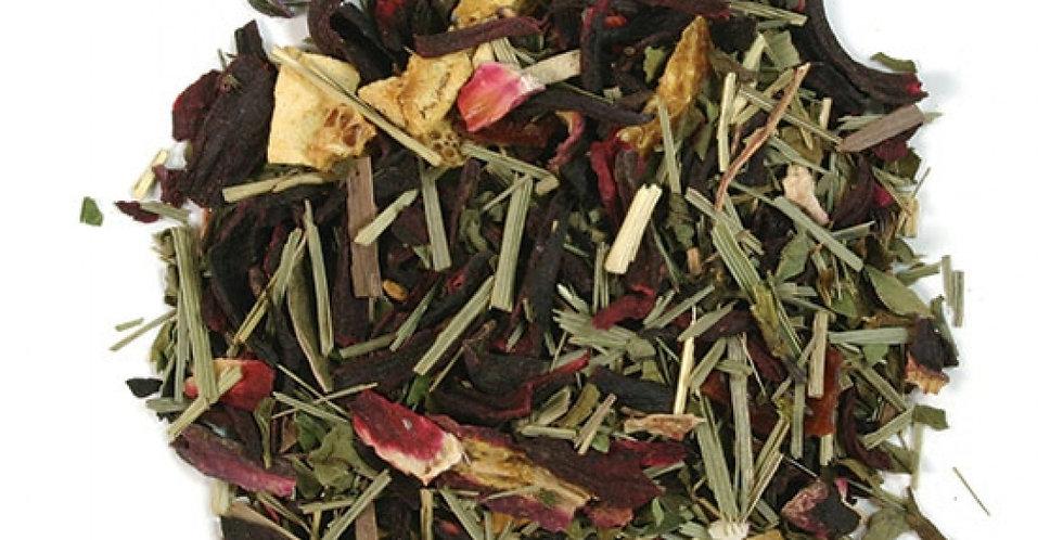 Forever fruit herbal tea