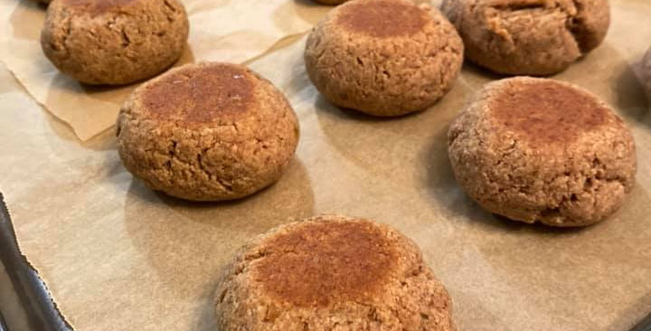 B's Remedies Breakfast Bread