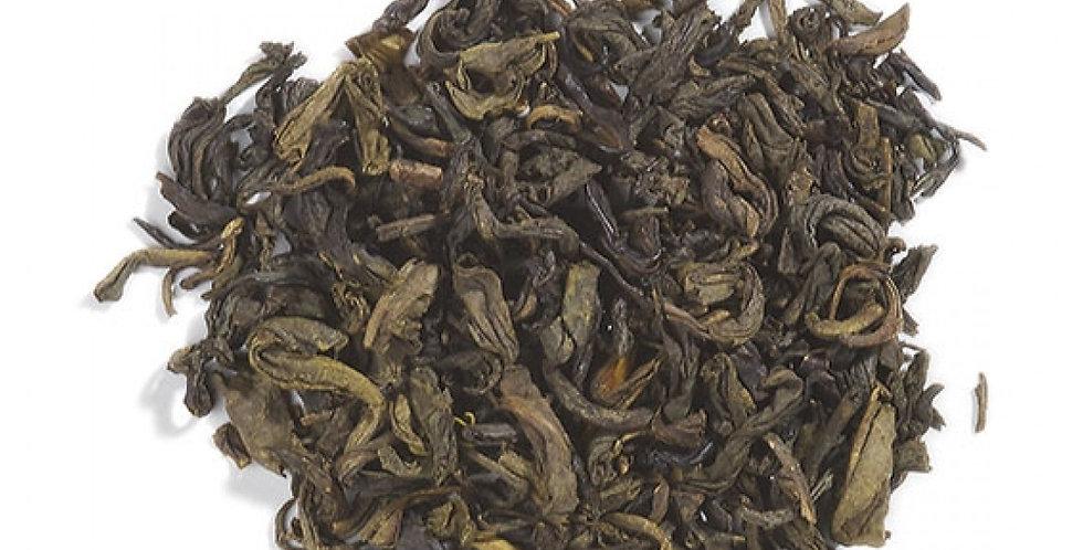 Jasmine Green Tea Organic