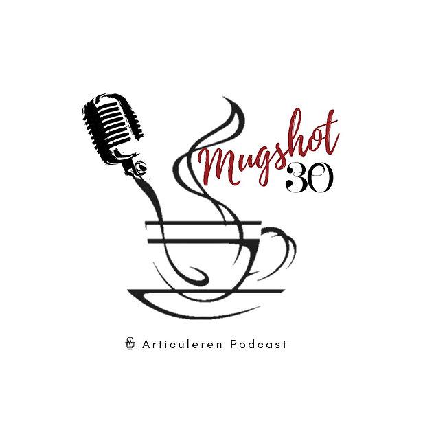 Articuleren Podcast.jpeg
