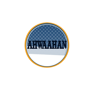 AWAAHAN_edited.png
