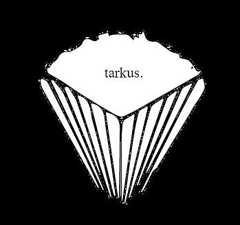 tarkus_edited.png
