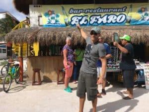 Costa Maya & Cozumel