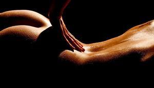 sensual-massage-481956_image.jpg