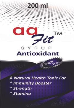 aa fit 200 ml. immunity booster (2)