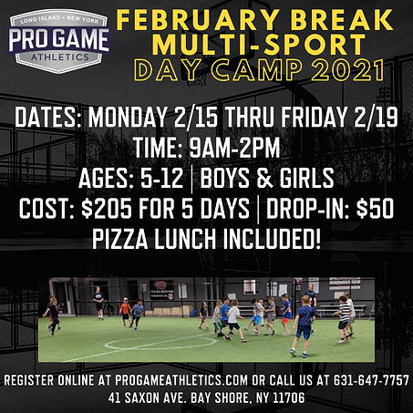 February Break Camp 2021.png