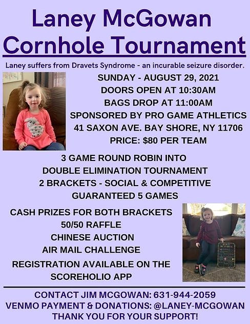 Laney McGowan Cornhole Tournament.png