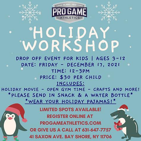 Holiday Workshop.png