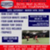 Boys HS Soccer Tournament.png