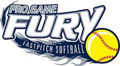 Fury Logo.jpg