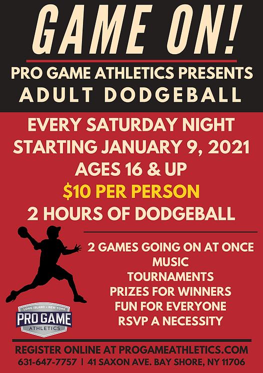 Dodgeball.png