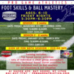 Junior Soccer Skills.png