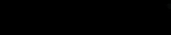 Eminent Property Logo Long Transparent.p