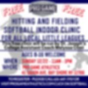 Free Softball Clinic (1).png