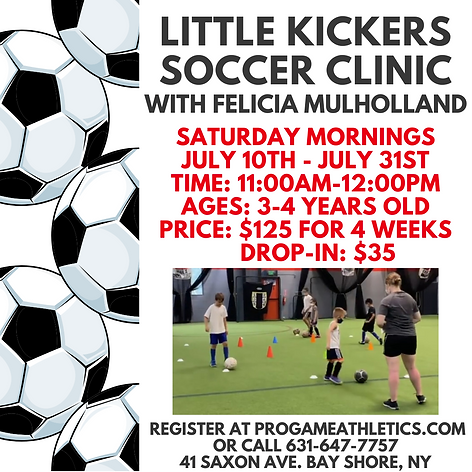 Little Kickers Soccer Clinic.png