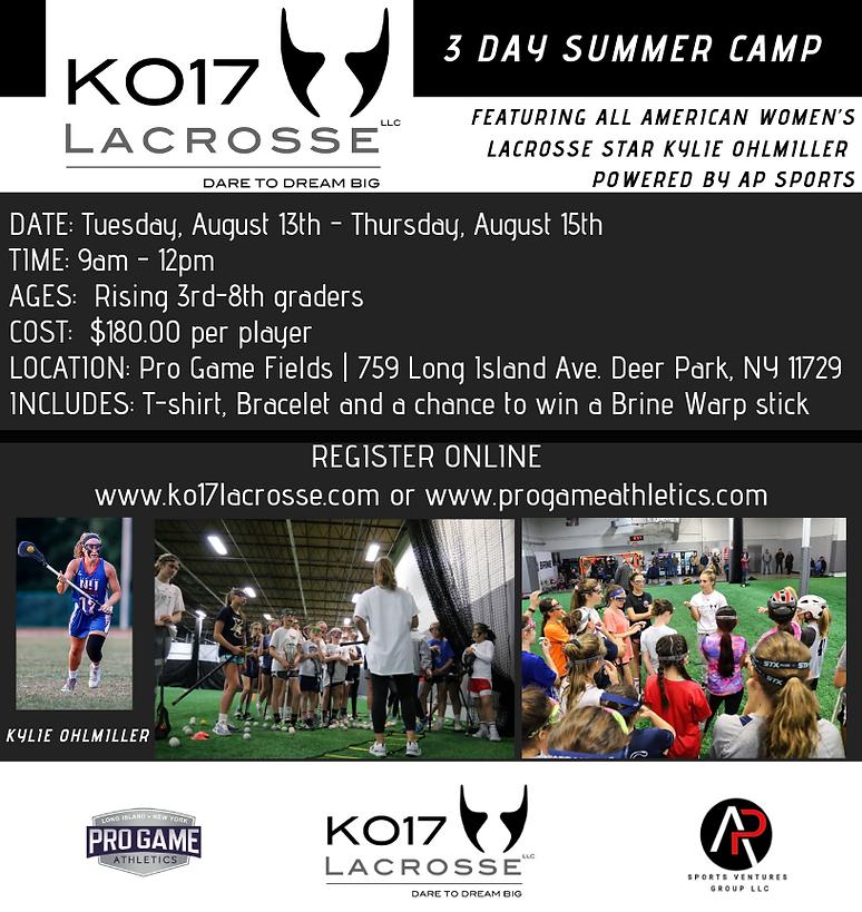 KO17 SUMMER CAMP.png
