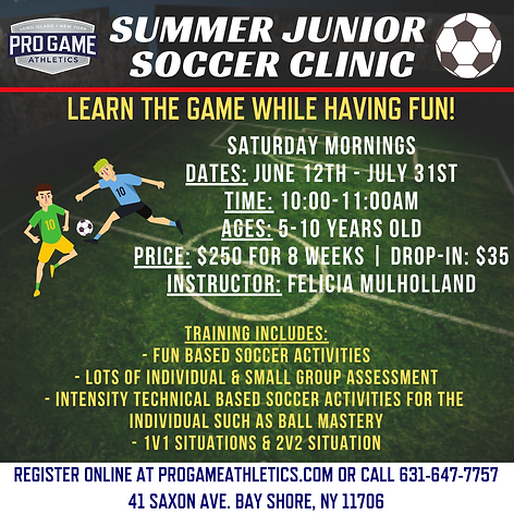 Summer  Soccer Clinic.png