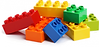 lego_PNG27.png