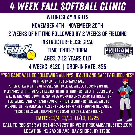 Fall Softball Clinic.png