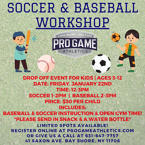 Baseball and Soccer Workshop.png