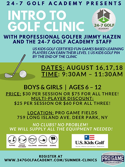 Golf Clinic.png