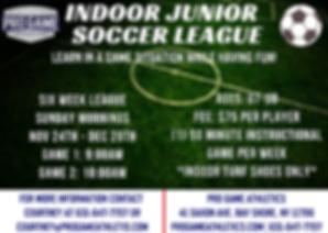Junior Soccer League.png