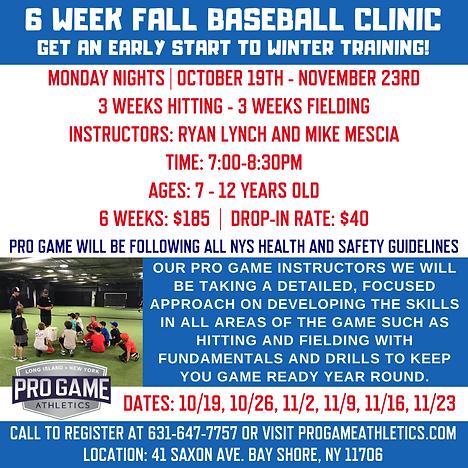 Fall Baseball Clinic.png