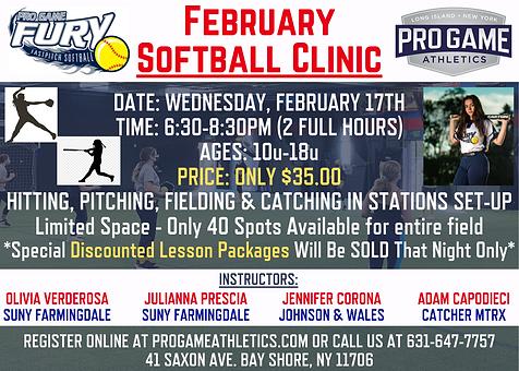 February Softball Clinic.png