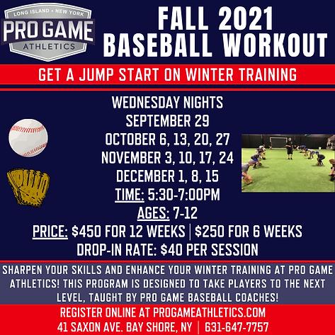 Fall Baseball Workout.png