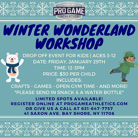 Winter Wonderland Workshop.png