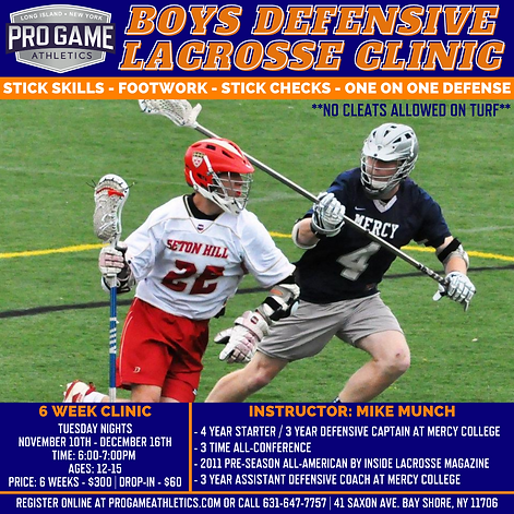 Defensive Lacrosse Clinic.png