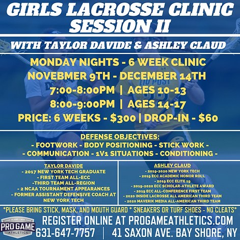 Lacrosse Clinic Session II.png