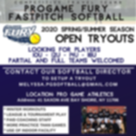 PG Softball Tryout flyer (1).png