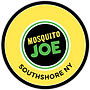 mojo southshore circle logo without back