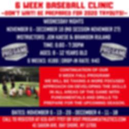 Baseball Clinic.png