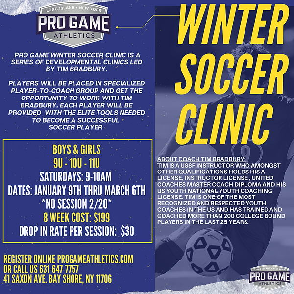 WINTER SOCCER CLINIC.png