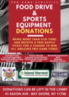 2019 Food drive & sports equipment .png