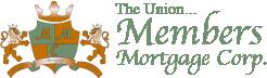 MMC_Logo_2.png