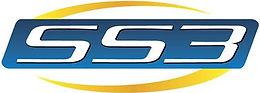 SS3 Logo.jpg