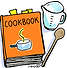 coking.png