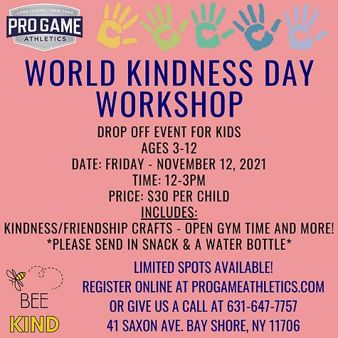 Kindness Day Workshop.png