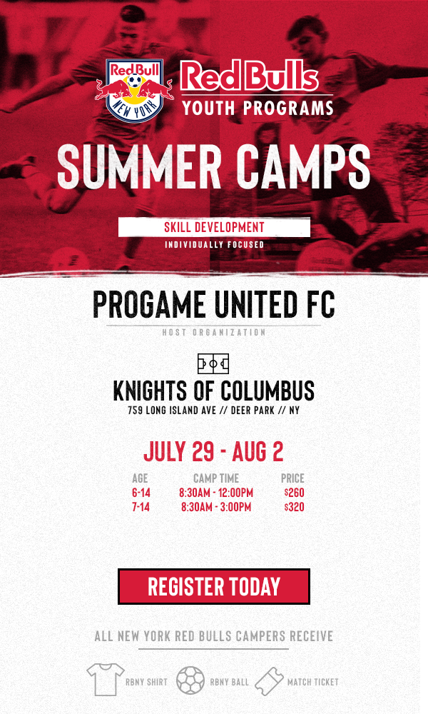 progame_camps_INDIVIDUAL_SUMMER_eblast7.