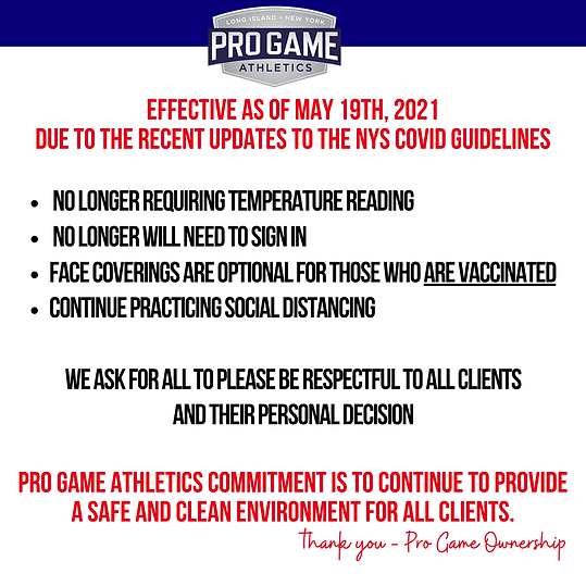 pro game new guidelines.png