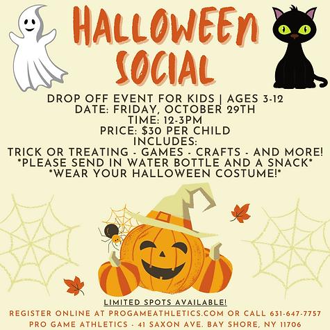 Halloween Social.png