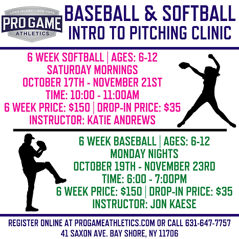 Intro to Pitching Clinic.png