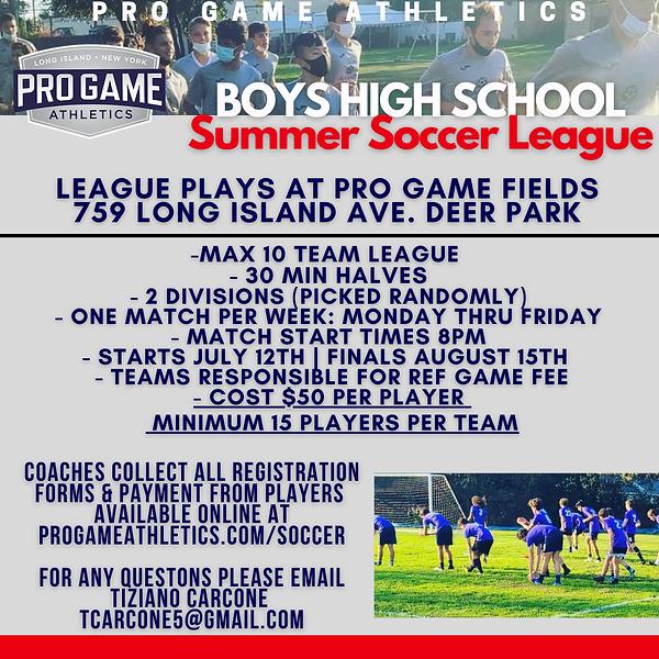 summer soccer league (5).png