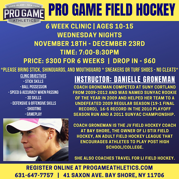 Field Hockey Clinic.png