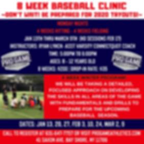 baseball clinic (1).png