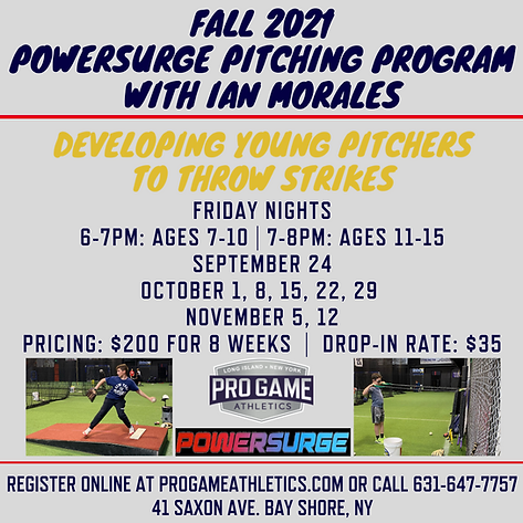 Fall Pitching Clinic.png