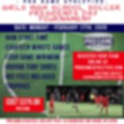 Girls HS Soccer Tournament.png